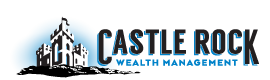 Castle Rock Wealth Management